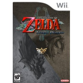 zelda-twilight-princess-wii.jpg