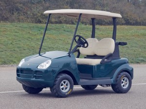 2005-porsche-miniature-cayenne-prototype-golf-cart-sa-1280x960